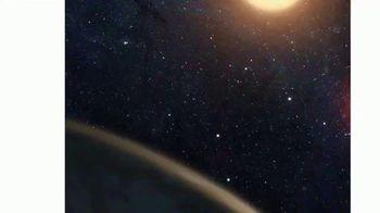 Seeker TV Spot, 'Science Channel: Eighth Planet' - Thumbnail 1
