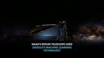Seeker TV Spot, 'Science Channel: Eighth Planet' - Thumbnail 5