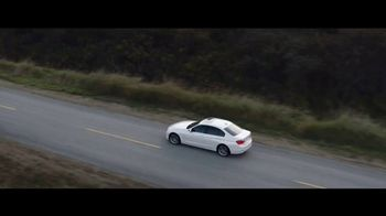 The BMW Road Home Sales Event TV Spot, 'The Destination' [T2] - Thumbnail 2