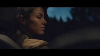 The BMW Road Home Sales Event TV Spot, 'The Destination' [T2] - Thumbnail 5