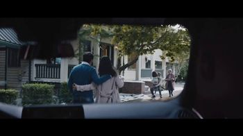 The BMW Road Home Sales Event TV Spot, 'The Destination' [T2] - Thumbnail 6