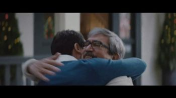 The BMW Road Home Sales Event TV Spot, 'The Destination' [T2] - Thumbnail 7