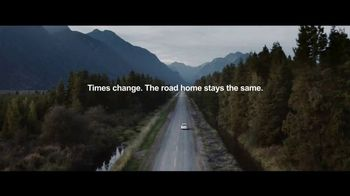 The BMW Road Home Sales Event TV Spot, 'The Destination' [T2] - Thumbnail 8