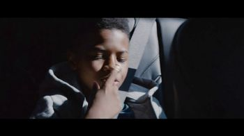 BMW Road Home Sales Event TV Spot, 'Mother and Son' [T2] - Thumbnail 2