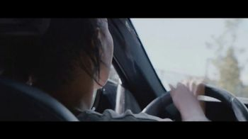 BMW Road Home Sales Event TV Spot, 'Mother and Son' [T2] - Thumbnail 4
