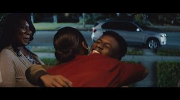 BMW Road Home Sales Event TV Spot, 'Mother and Son' [T2] - Thumbnail 6