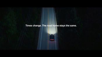 BMW Road Home Sales Event TV Spot, 'Mother and Son' [T2] - Thumbnail 8