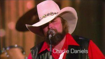 Apple Music TV TV Spot, 'CBS: 2017 Grammy Awards: Country' - Thumbnail 5
