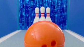 Disney Emoji Blitz! TV Spot, 'Embrace the Blitz'