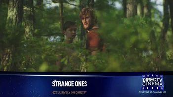 The Strange Ones thumbnail
