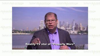 Seller's Advantage TV Spot, 'As-Is Cash Offer' Featuring Doug Hopkins