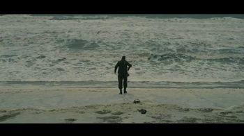 Dunkirk Home Entertainment TV Spot - Thumbnail 1