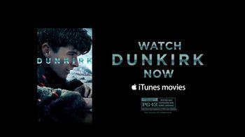 Dunkirk Home Entertainment TV Spot - Thumbnail 10