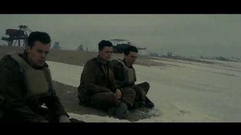 Dunkirk Home Entertainment TV Spot - Thumbnail 2