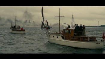 Dunkirk Home Entertainment TV Spot - Thumbnail 3