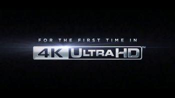 Dunkirk Home Entertainment TV Spot - Thumbnail 4