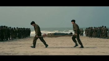 Dunkirk Home Entertainment TV Spot - Thumbnail 5