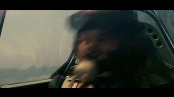 Dunkirk Home Entertainment TV Spot - Thumbnail 6