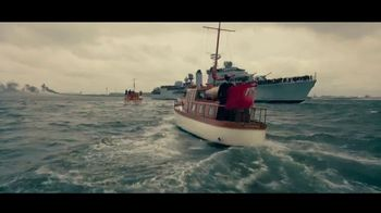 Dunkirk Home Entertainment TV Spot - Thumbnail 8