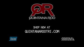 Quintana Roo Tri TV Spot, 'We Are Triathlon' - Thumbnail 9
