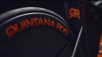 Quintana Roo Tri TV Spot, 'We Are Triathlon' - Thumbnail 3