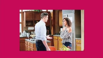 CBS Soaps in Depth TV Spot, 'Young & Restless: Christmas Miracle' - Thumbnail 1