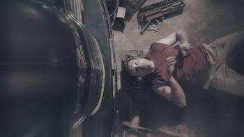 LMC Truck TV Spot, 'Back on the Road' - Thumbnail 3