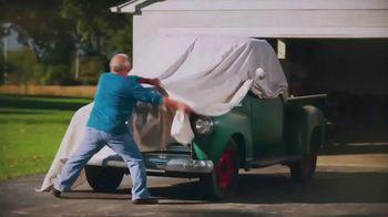 LMC Truck TV Spot, 'Back on the Road' - Thumbnail 4