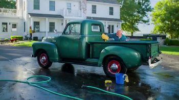 LMC Truck TV Spot, 'Back on the Road' - Thumbnail 6