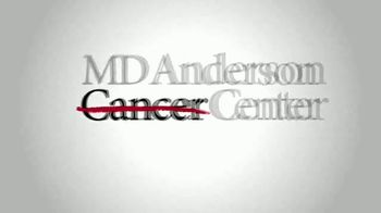 MD Anderson Cancer Center TV Spot, 'Kristin' - Thumbnail 9