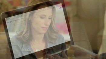 MD Anderson Cancer Center TV Spot, 'Kristin' - Thumbnail 4