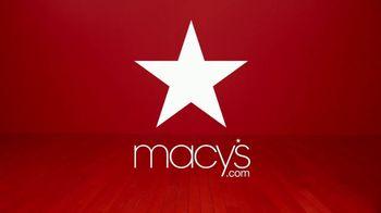 Macy's TV Spot, 'Macy's Money: Active and Beauty' - Thumbnail 9