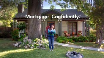 Rocket Mortgage TV Spot, 'Megan Is Confident' - Thumbnail 10