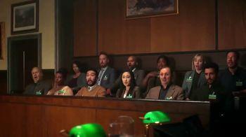 Rocket Mortgage TV Spot, 'Megan Is Confident' - Thumbnail 2