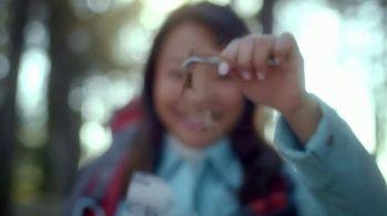 Rocket Mortgage TV Spot, 'Megan Is Confident' - Thumbnail 4