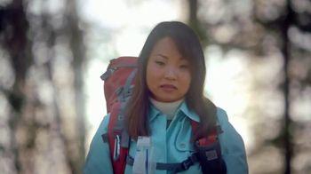 Rocket Mortgage TV Spot, 'Megan Is Confident' - Thumbnail 5