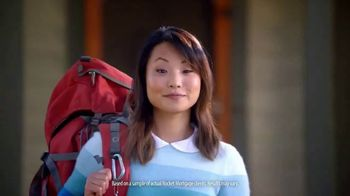 Rocket Mortgage TV Spot, 'Megan Is Confident' - Thumbnail 9