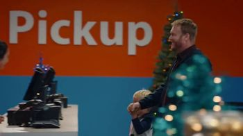Walmart App TV Spot, 'Need Last-Minute Gifts?' Song by The Weather Girls - Thumbnail 4