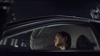 Nissan Domina el Camino TV Spot, 'Star Wars: The Last Jedi: para' [Spanish] [T2] - Thumbnail 3