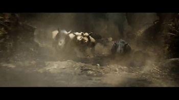 Jumanji: Welcome to the Jungle - Alternate Trailer 29
