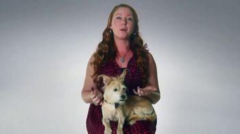 Subaru Share the Love Event TV Spot, 'ASPCA: Amanda' [T1] - Thumbnail 5