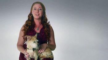 Subaru Share the Love Event TV Spot, 'ASPCA: Amanda' [T1] - Thumbnail 6
