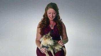 Subaru Share the Love Event TV Spot, 'ASPCA: Amanda' [T1] - Thumbnail 7