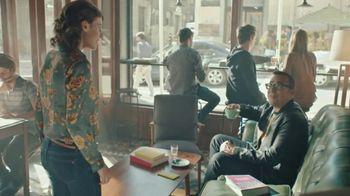 Sprint Flex TV Spot, '¿Qué apuestas?' [Spanish] - 607 commercial airings