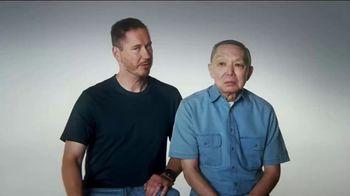Subaru Share the Love Event TV Spot, 'Meals on Wheels: Bruce' [T1] - Thumbnail 1