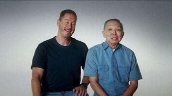 Subaru Share the Love Event TV Spot, 'Meals on Wheels: Bruce' [T1] - Thumbnail 4