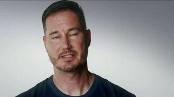 Subaru Share the Love Event TV Spot, 'Meals on Wheels: Bruce' [T1] - Thumbnail 5