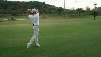 TaylorMade TP5 TV Spot, 'It's a Joke' Featuring Jason Day - 143 commercial airings