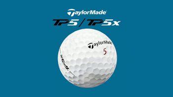 TaylorMade TP5 TV Spot, 'It's a Joke' Featuring Jason Day - Thumbnail 7