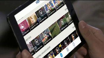 PAC-12 Networks App TV Spot, 'Pac-12 Now' - Thumbnail 2